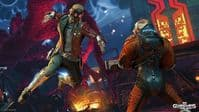 Marvels Guardians Of The Galaxy PS5 Game - Gamereload
